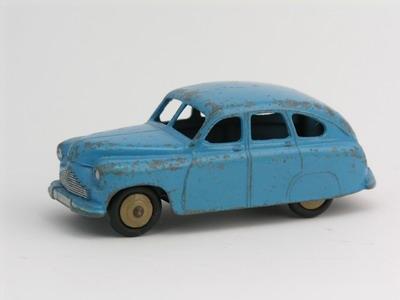 Dinky Toys no.153_1.JPG