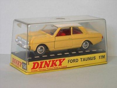 Dinky Toys no.154.JPG