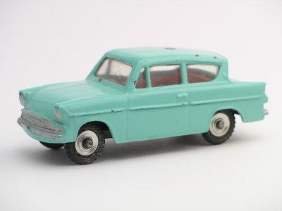 Dinky Toys no.155.JPG