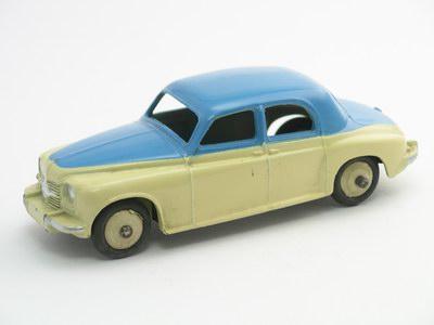 Dinky Toys no.156.JPG