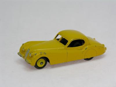 Dinky Toys no.157_DSCN0265_1.jpg
