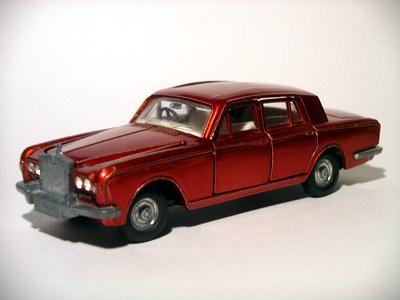 Dinky Toys no.158.JPG