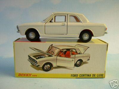 Dinky Toys no.159.jpg