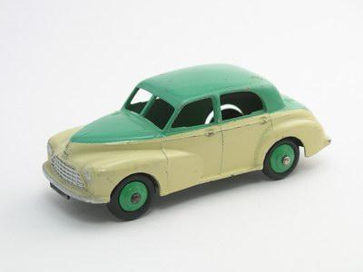 Dinky Toys no.159_1.JPG