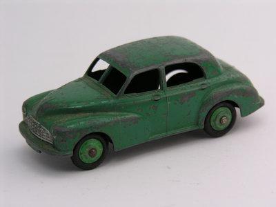 Dinky Toys no.159_3.JPG