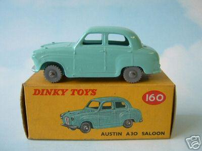 Dinky Toys no.160.jpg