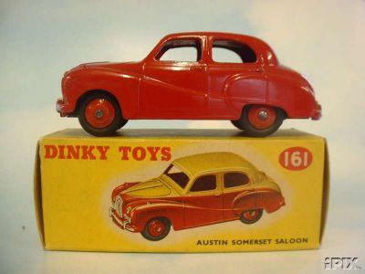 Dinky Toys no.161.jpg