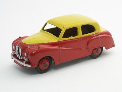 Dinky Toys no.161_1.JPG