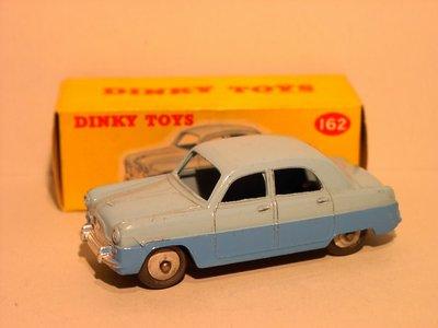 Dinky Toys no.162.JPG
