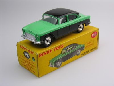 Dinky Toys no.165.JPG