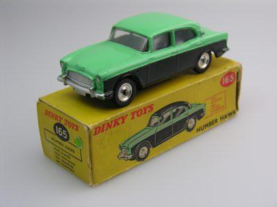 Dinky Toys no.165_1.JPG
