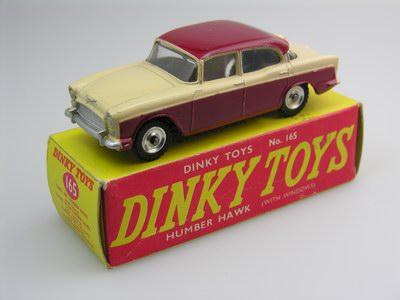 Dinky Toys no.165_2.JPG