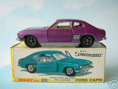 Dinky Toys no.165_3.jpg