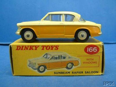 Dinky Toys no.166.jpg
