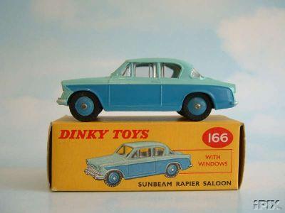 Dinky Toys no.166_1.jpg