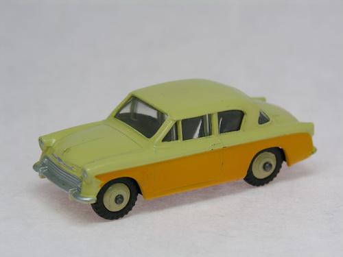 Dinky Toys no.166_DSCN0531_500.jpg