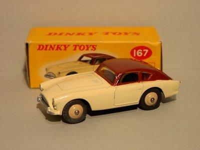 Dinky Toys no.167.JPG