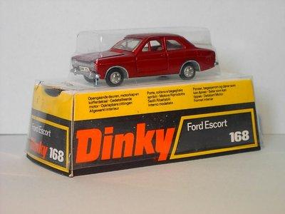 Dinky Toys no.168.JPG
