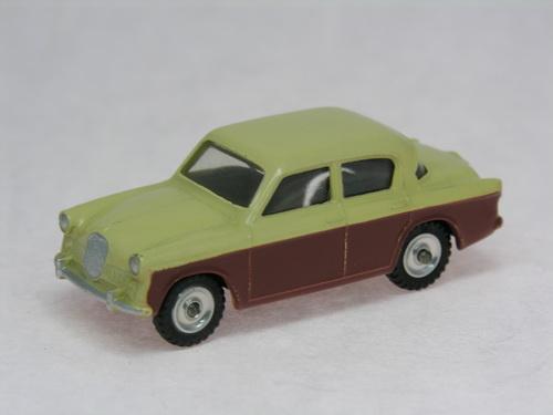 Dinky Toys no.168_DSCN0524_500.jpg