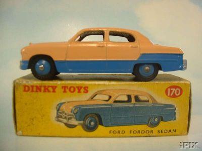 Dinky Toys no.170.jpg