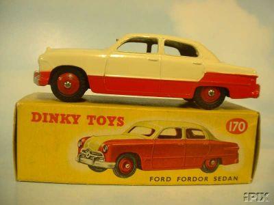 Dinky Toys no.170_1.jpg