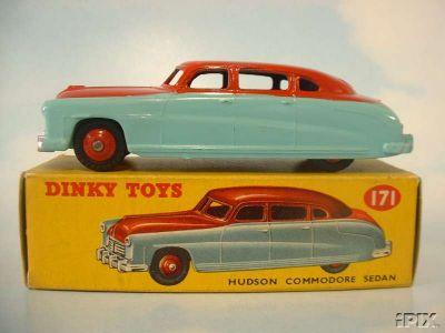 Dinky Toys no.171.jpg