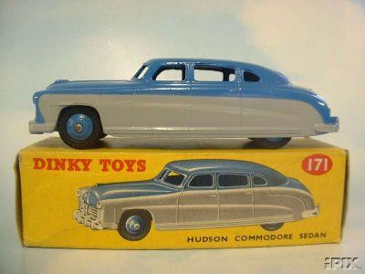 Dinky Toys no.171_1.jpg