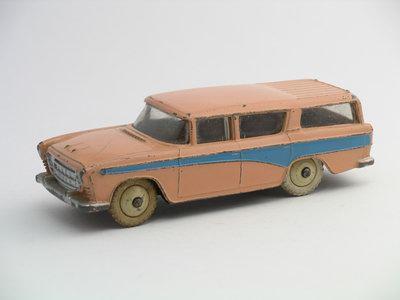 Dinky Toys no.173.JPG