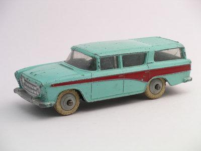 Dinky Toys no.173_1.JPG