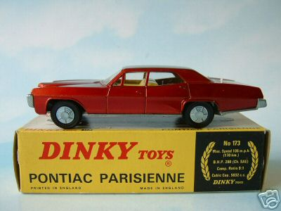 Dinky Toys no.173_2.jpg