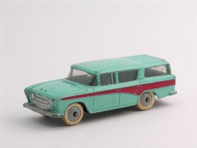 Dinky Toys no.173_3.JPG