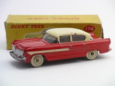 Dinky Toys no.174.JPG