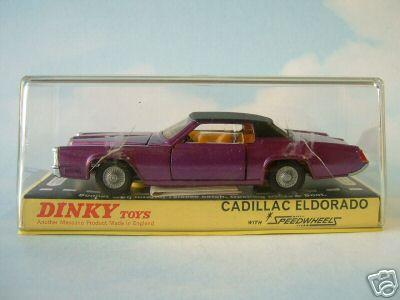 Dinky Toys no.175.jpg