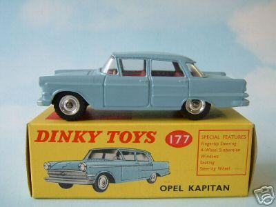Dinky Toys no.177.jpg