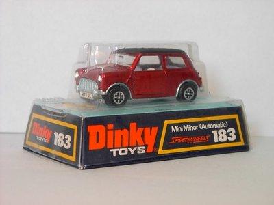 Dinky Toys no.183.JPG
