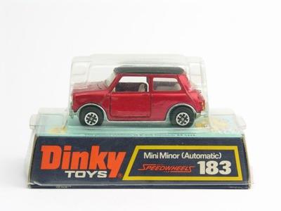 Dinky Toys no.183_1.JPG