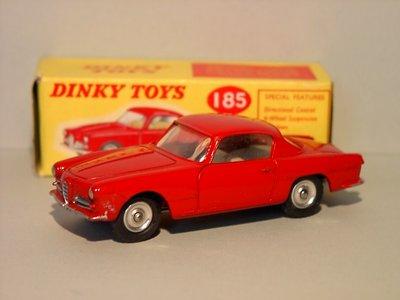 Dinky Toys no.185.JPG
