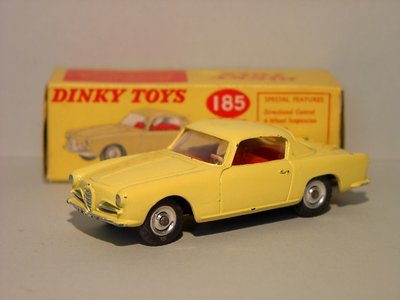 Dinky Toys no.185_1.JPG