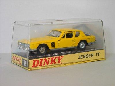 Dinky Toys no.188.JPG