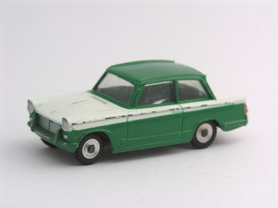 Dinky Toys no.189_3.JPG