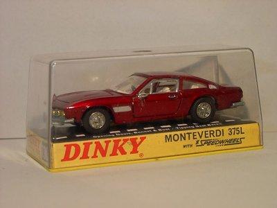 Dinky Toys no.190.JPG