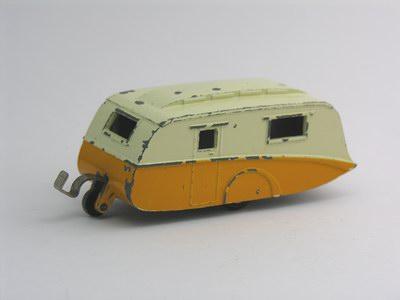 Dinky Toys no.190_3.JPG