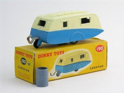 Dinky Toys no.190_4.JPG