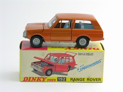 Dinky Toys no.192.JPG