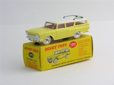 Dinky Toys no.193_1.JPG