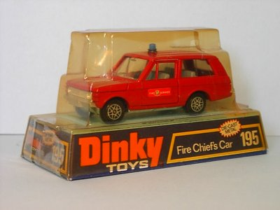 Dinky Toys no.195.JPG