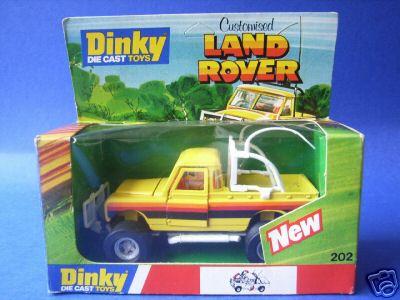 Dinky Toys no.202_dinky.jpg