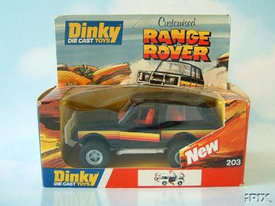 Dinky Toys no.203_2.jpg