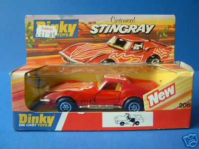 Dinky Toys no.206_3.jpg