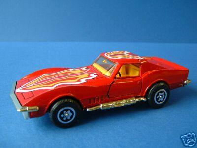 Dinky Toys no.206_3a.jpg
